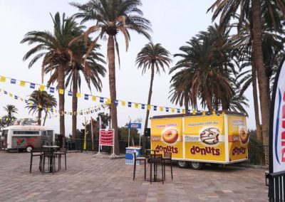 Bimbo_donuts_convencion_Abrandia