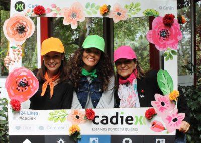 Cadiex_convencion_Abrandia