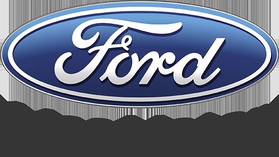 Mas Motor